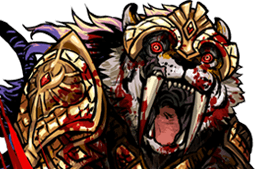File:Slagh, Carnage Incarnate II Face.png