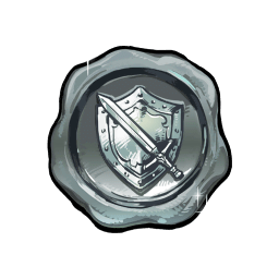 File:Warrior's Seal 100.png