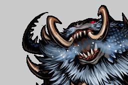 File:Skrimsl, Sea Beast Face.png