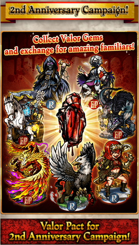 File:Valor Pact Poster.png
