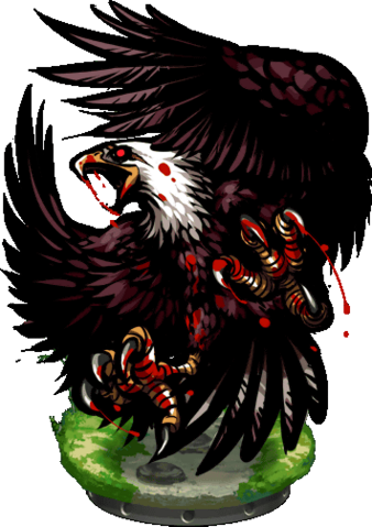 File:Man-eating Eagle Figure.png