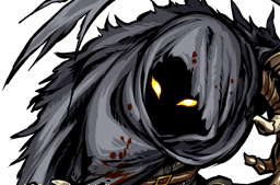 File:Phantom Assassin Face.png