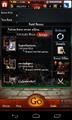 Thumbnail for version as of 16:08, November 8, 2013