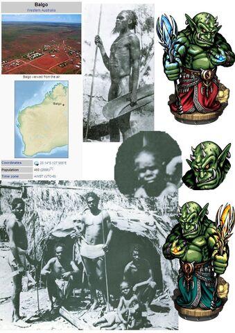 File:Balgo AUS, aboriginals.jpg