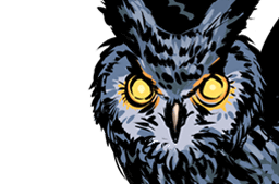 File:Watch Owl Face.png