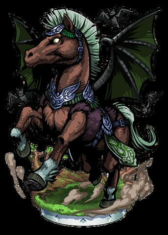 File:Bat Pegasus Figure.png
