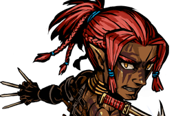 File:Gregoire, Weaponmaster Face.png
