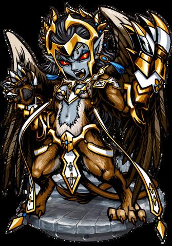 File:Sphinx, Deathwatcher Figure.png