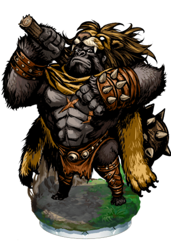 File:The Black Brute .png