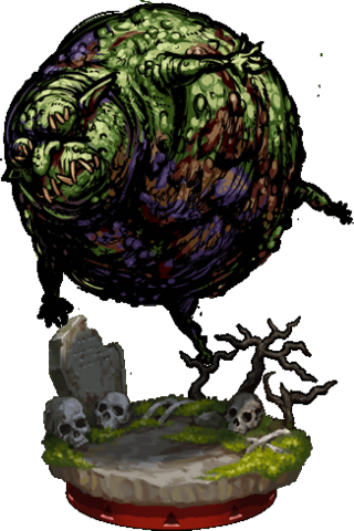 File:Corpse Balloon Figure.png