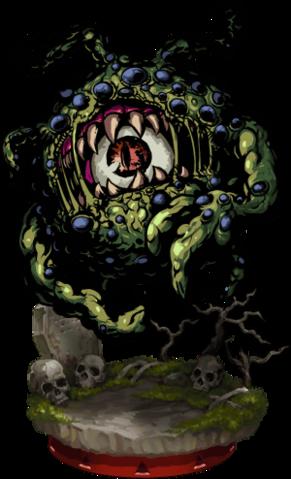 File:Gazer, the Evil Eye Figure.png