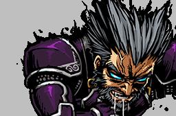File:Neuri, Wolfman II Face.png