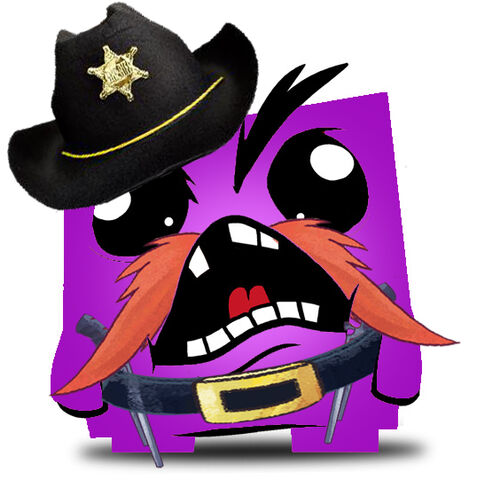 File:Sheriff troll.jpg