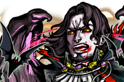 File:Vlad the Impaler Face.png