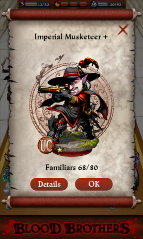 File:Imperial Musketeer + Capture Screen.png