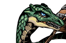 File:Lizardman Messenger + Face.png