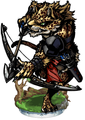 File:Philoc, Leopardman Figure.png