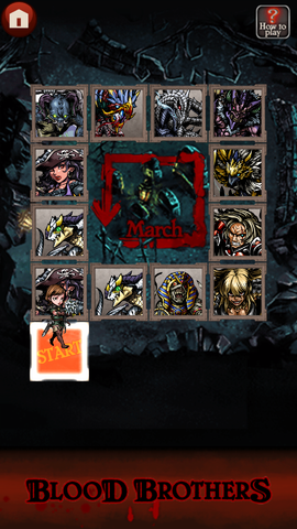 File:Silver Cloister Pact Board.png