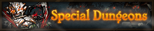 File:Special Dungeons 11 Banner.png