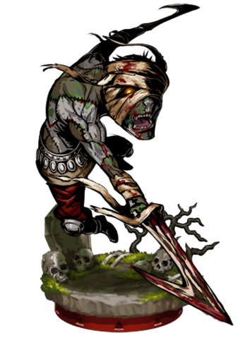 File:Zombie Soldier Figure.png
