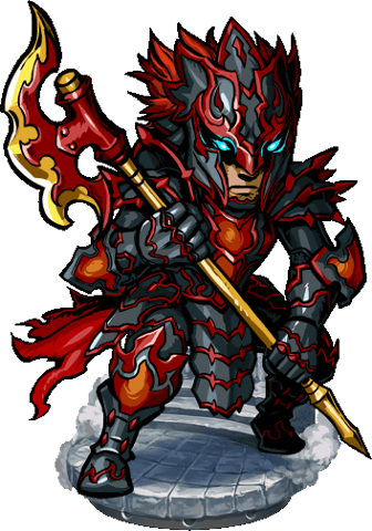 File:Vulcan the Fireclad Figure.png
