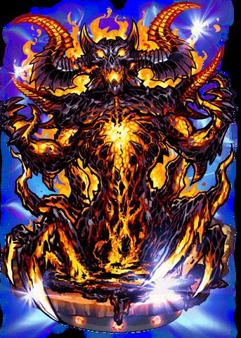 File:Adranus, Lava Beast Figure.png
