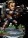 Crossbowman II Figure