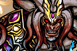 File:Typhon II Face.png
