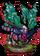 Vile Acherontia Styx II Figure