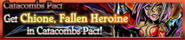Catacombs Pact December 2014 Banner