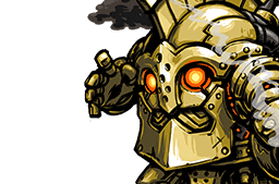 File:Steamsteel Automaton Face.png