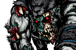 File:Wight Ranger II Face.png