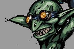 File:Goblin Miner II Face.png