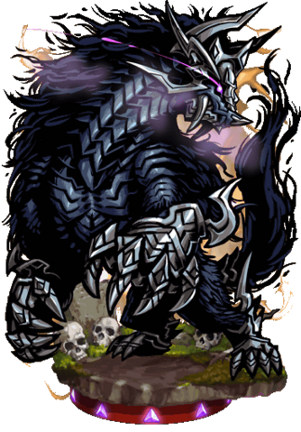 File:Apocalyptic Beast Figure.png