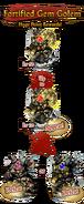 Purloiner of Gems Challenge Boss