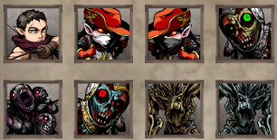 File:Windtorn Wilds1 Familiars1.png