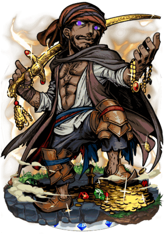 File:Sinbad the Adventurer Figure.png