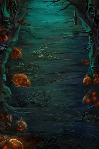 File:HalloweenBG2.png