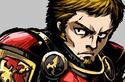File:Heavy Lancer II Face.png