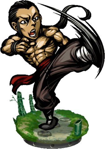 File:Kung Fu Monk Figure.png