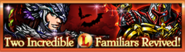 Resurrection Pacts October 2014 Banner