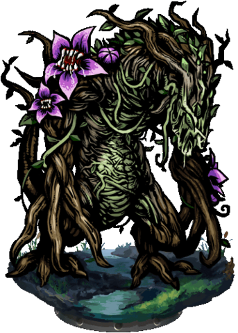File:Deviltree + Figure.png
