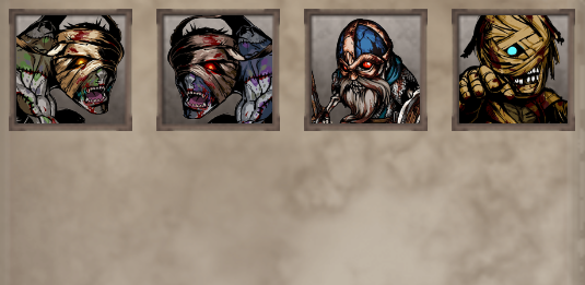 File:The Wrathful1-2 Familiars.png