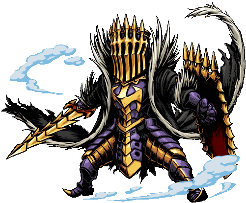 File:Friet, Winter Warlord Boss.png