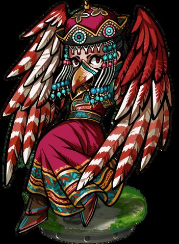 File:Moh Shuvuu, the Dread Bride Figure.png