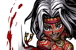 File:Antiope of the Axe II Face.png