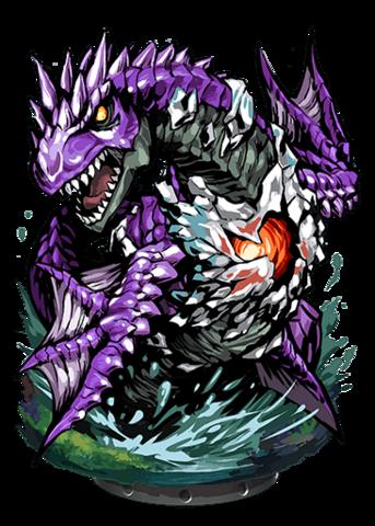 File:Aipaloovik, Ice Dragon II Figure.png