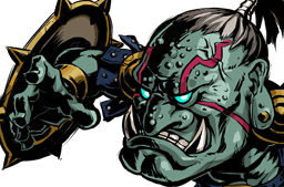 File:Orcish Warrior II Face.png