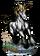 Unicorn + Figure