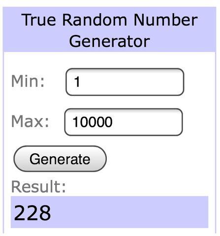 File:Winningnumber.jpg